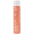 Volume Reboost Spray