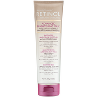 Advanced Brightening Mask