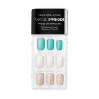 Seeing is Believing Press On Nail Kit