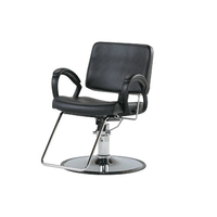 Salon Chairs Dryer Chairs Amp Stools Professional Salon