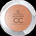 Get Corrected CC Creme Foundation