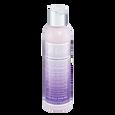Super Antioxidant & Texture Beautifier Conditioner