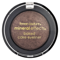 Mineral Effects Baked Cake Eyeliner
