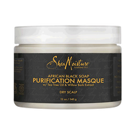 Purification Masque