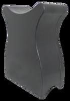 Spa Amp Salon Equipment Professional Salon Equipment