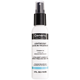 Lightweight Leave-In Treatment Compare to It's a 10 Miracle Leave-In Lite