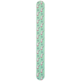 Trendy Unicorn File 180/240