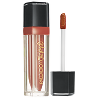Casey Holmes Matte Liquid Lip Color Rescue