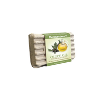 Olive Oil Cleansing Bar Soap