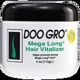 Mega Long Hair Vitalizer