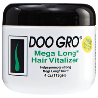 Mega Long Hair Vitalizer
