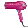 Jel-FX Hair Dryer