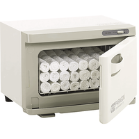 HC78 Hot Towel Cabinet