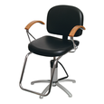 Pibbs Samantha Styling Chair