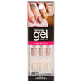 Haute Look Gel Nail Kit