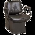 Delta Dryer Chair