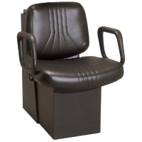 Delta Dryer Chair