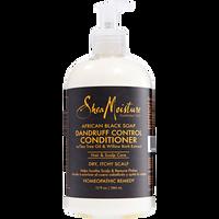 Dandruff Control Conditioner