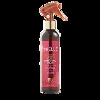 Pomegranate & Honey Refreshing Spray