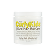 Curly Gel Moisturizer
