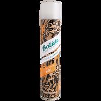 Wild Dry Shampoo