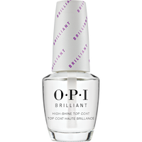 Brilliant Top Coat