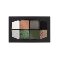 Palette Pro Eyeshadow Palette After Hours