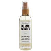 Thermal Wonder 6 in 1 Thermal Protector
