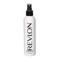 Synthetic Hair Finishing Spray