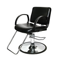 Hair Styling Chairs Sallybeauty  Hair Styling Salon Equipment And Furniture