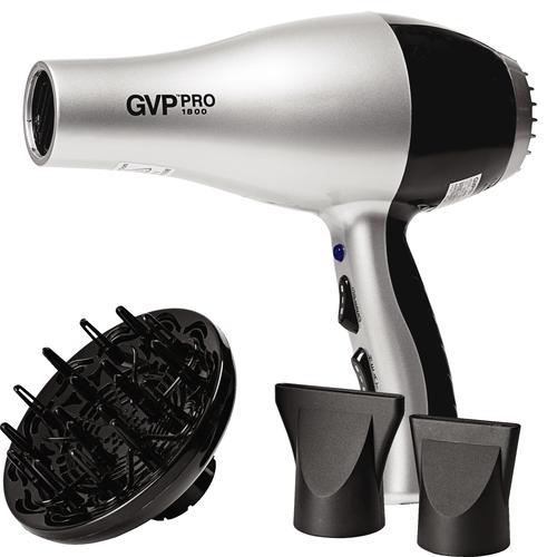 nullPro Hair Dryer
