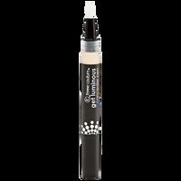 Get Luminous Concealer Pen
