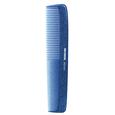 Glitter Dresser Comb