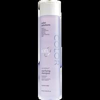 Color Defense Clarifying Shampoo