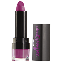 Risk it Ultra Opaque Velvet Matte Lipstick