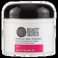 Pink Acrylic Nail Powder