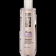 Clarify Rosemary & Quillaja Detoxifying Shampoo