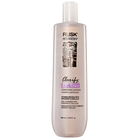 Clarify Rosemary & Quillaja Detoxifying Shampoo