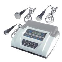 Ultrasound System FSC-915