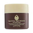 Argan Oil Day/Night Moisturizer
