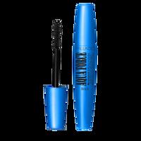 Aqua Force Waterproof Mascara