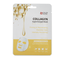 Collagen Supercharged Mask