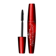 Twisted in Love Intensifying Mascara