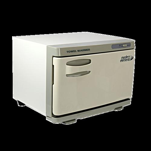 nullJLS-502 Small Hot Towel Warmer White