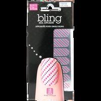 Bling Girlie Things