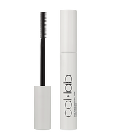 The Fundamental Lash Primer