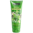 Brightening Green Tea & Orange Blossom Peel-Off Gel Mask