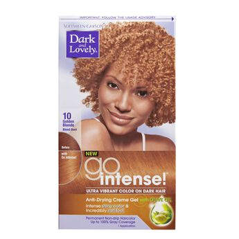 Find helpful customer reviews and review ratings for Clairol Nice 'n Easy Foam Hair Color 4RB Dark Reddish Brown 1 Kit (packaging may vary) at adult-dating-site-france.tk Read honest and .