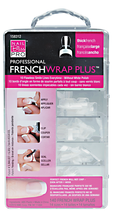 Thick French Wrap Plus