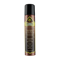 Argan Oil Hair Spray 1.5 oz. Travel Size